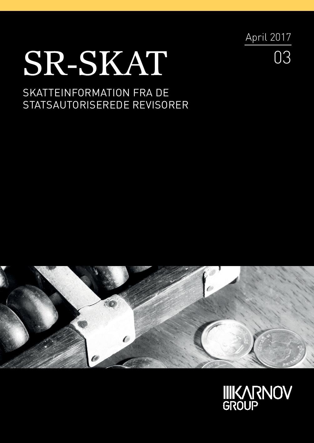 SR-SKAT nr. 3 -2017 forside-page-001