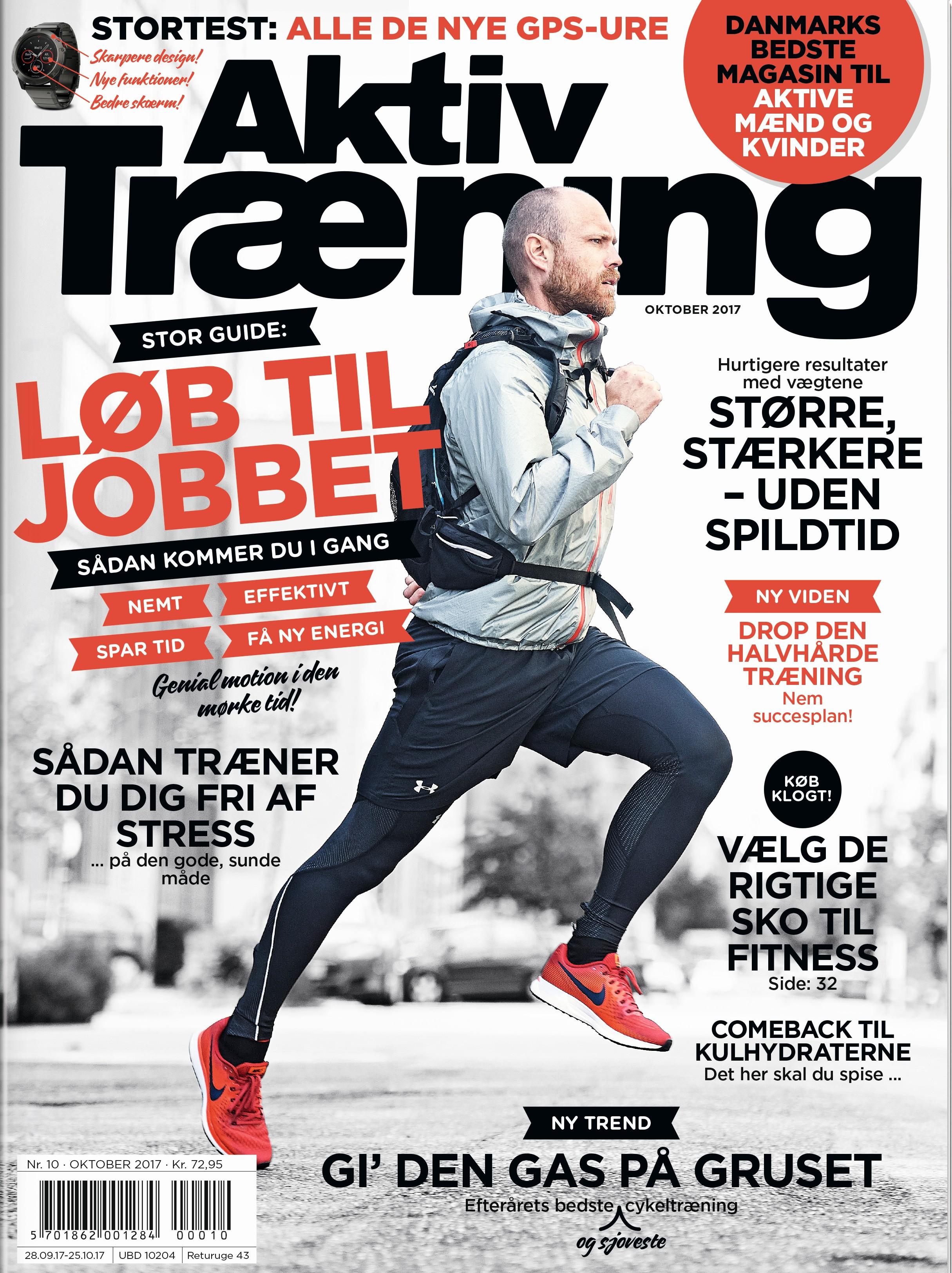 aktiv-trning