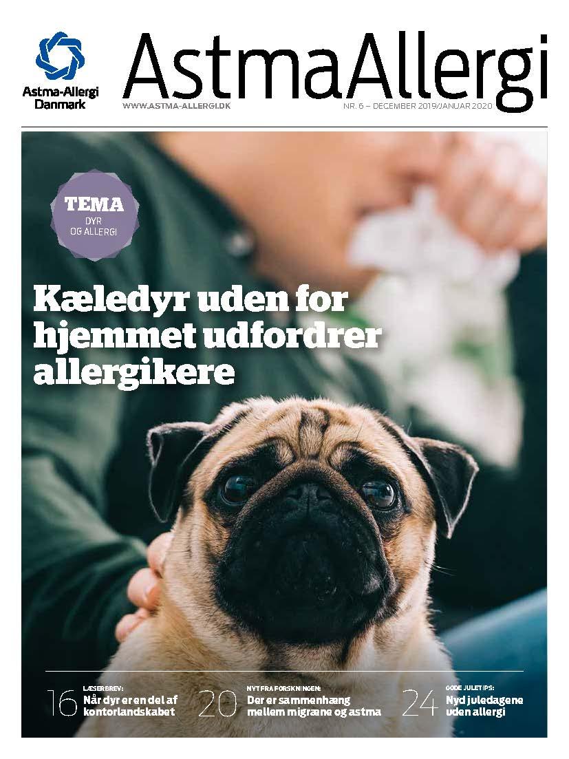astmaallergi_-august-2020