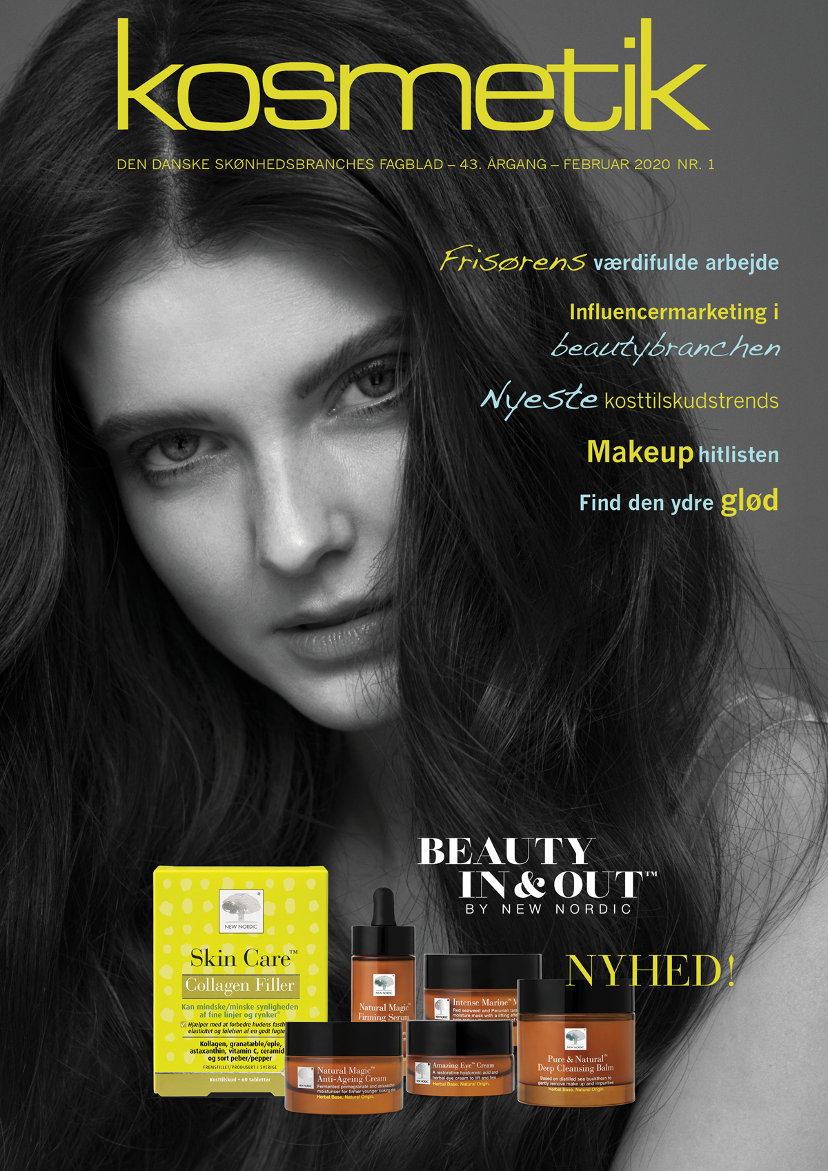 kosmetik-februar-2020-forside