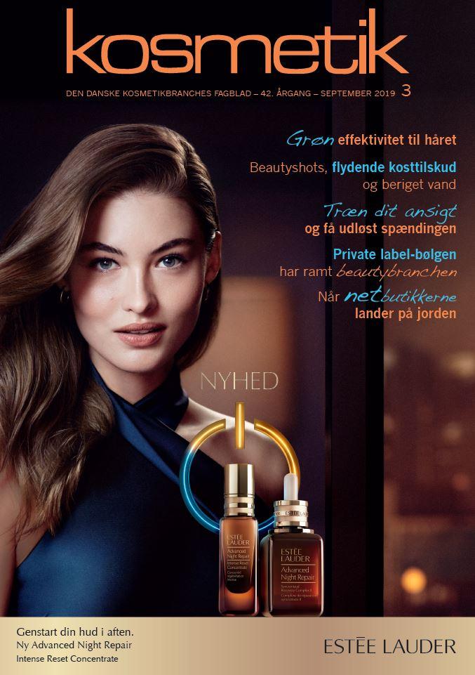 kosmetik-september-2019