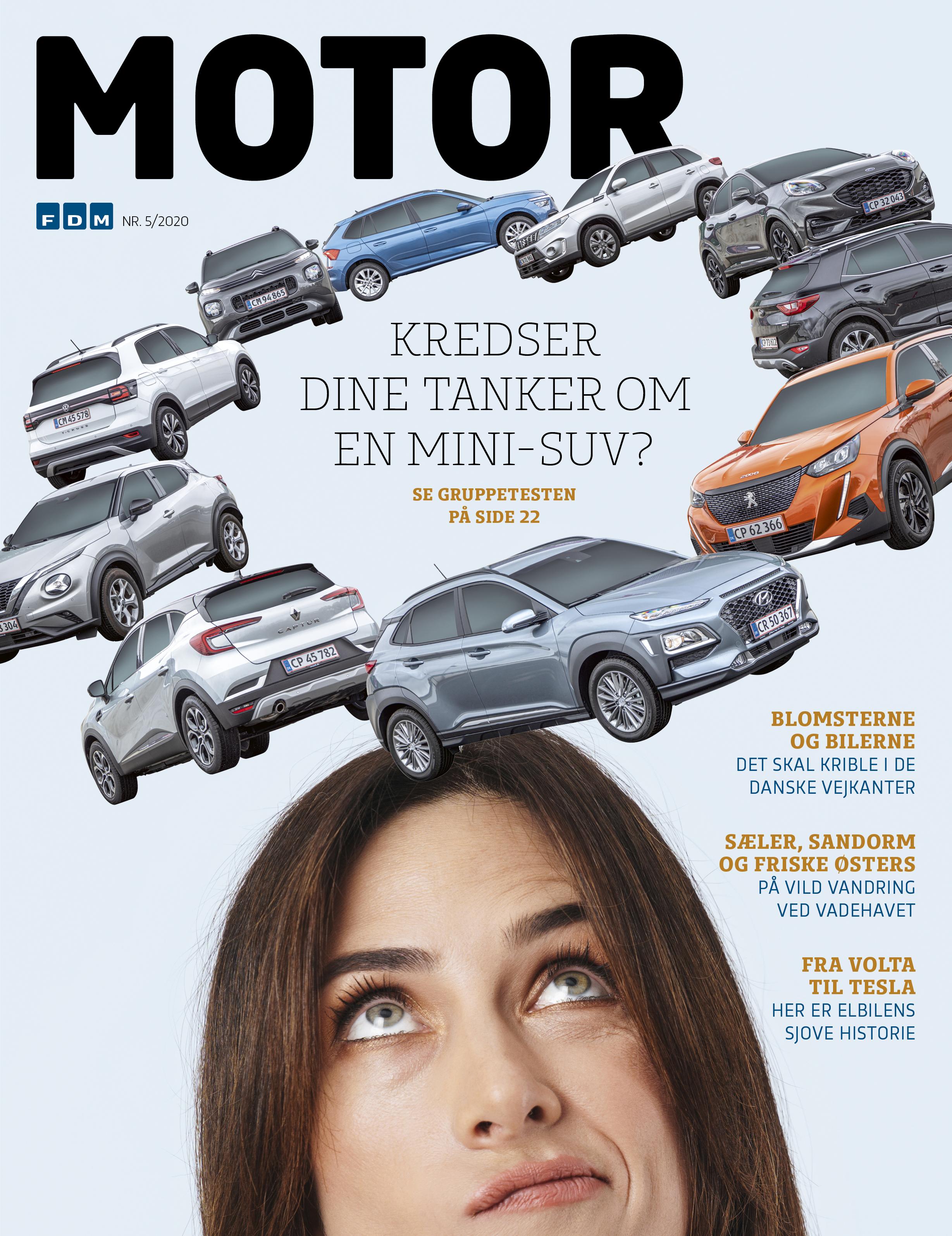 motor-05-2020_forsidergb