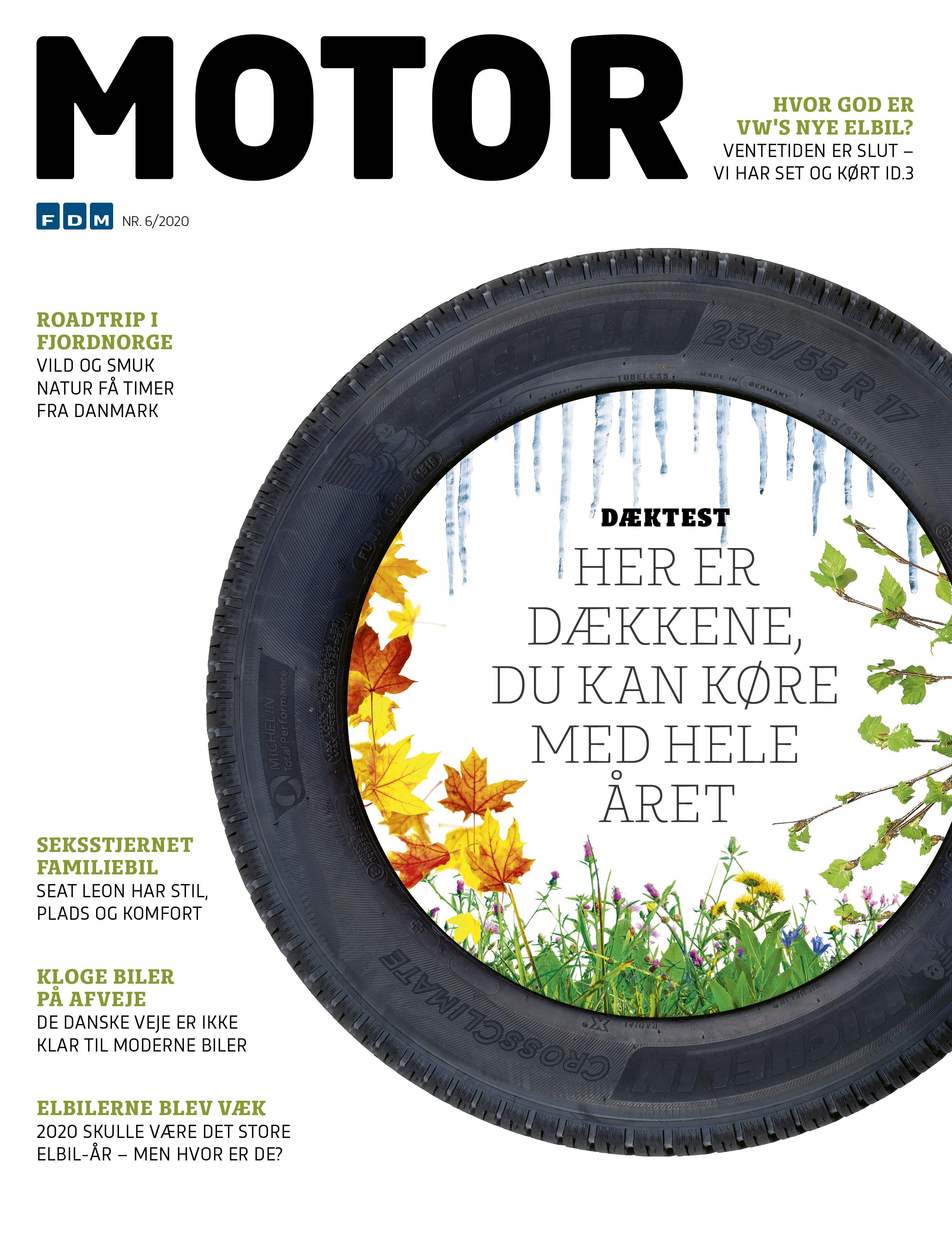 motor-september-2020