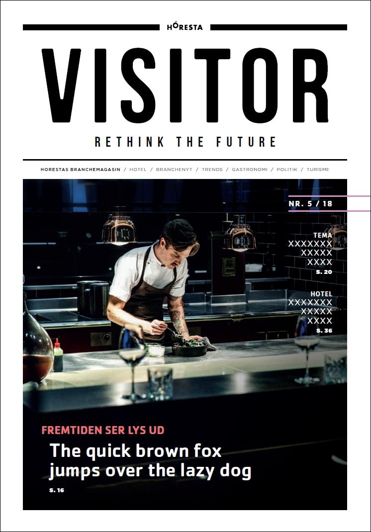 visitor-forside-november-2019